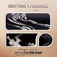 Grunge Abstract Textures