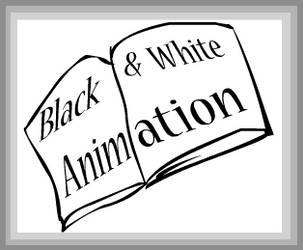 InuyashaDoujin- Animation by o0OInuyashaO0o