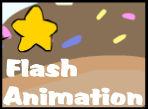Best Inuyasha Animation Ever