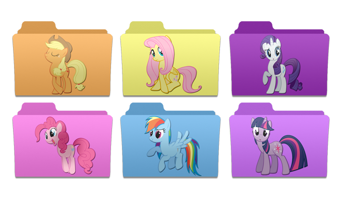Mlp Icons Images - Reverse Search