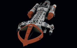 Mark IX Hawk for Modo by Greywolf-Starkiller