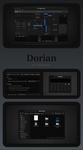 Dorian-Theme