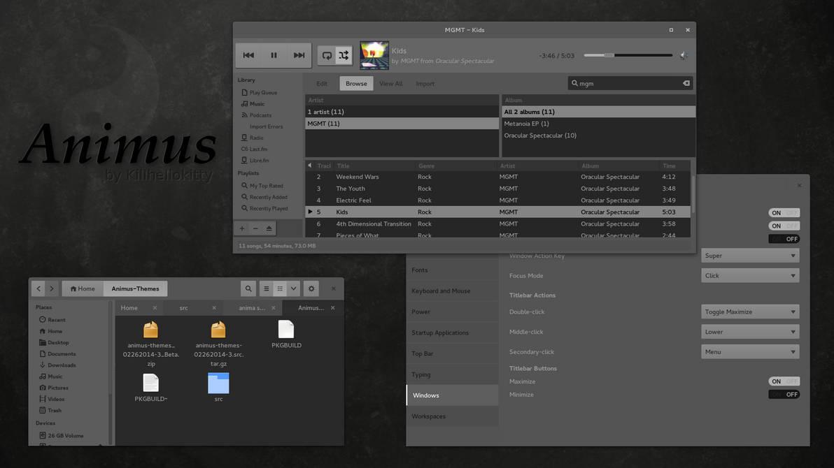 Animus Themes 02282014-1_Beta by killhellokitty on DeviantArt