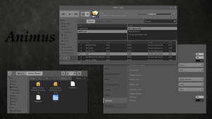 Animus Themes 02282014-1_Beta