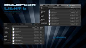 Delorean-dark-3.12 5.08242014