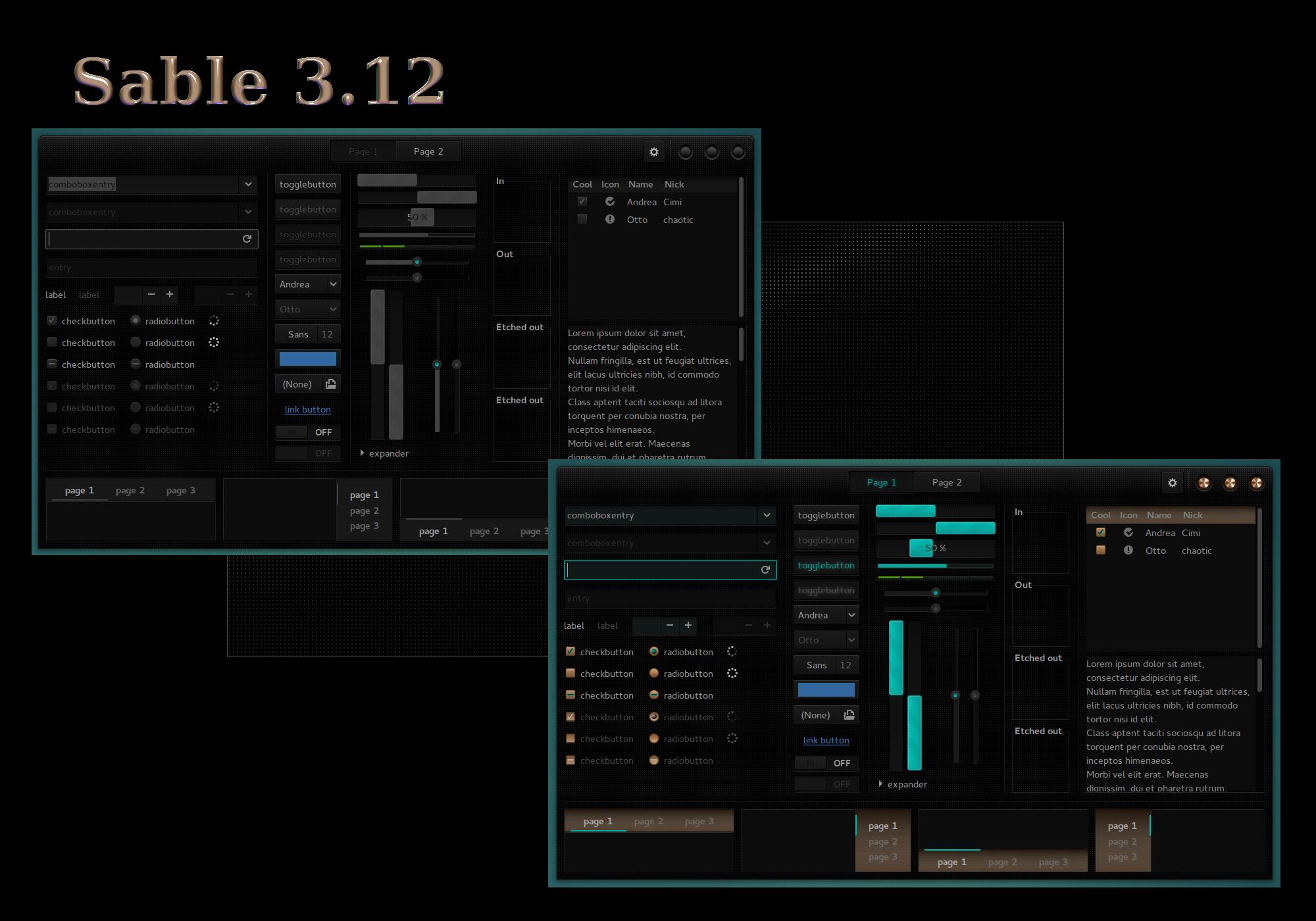 Sable-3.12 09.03252015