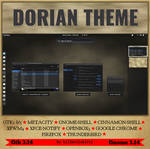 Dorian-theme-3.14  version 12
