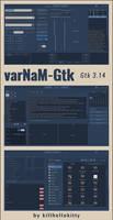 varNaM-Gtk-3.14 05.03022015