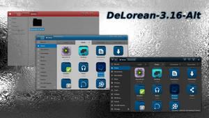 Delorean-3.16-alt revision 2