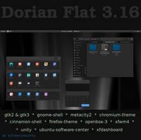 Dorian-Flat-3.16 revision 5 by killhellokitty
