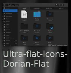 Ultra-flat-icons-dorian-flat