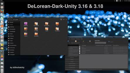 Delorean-dark-unity-3.18 7 01242015