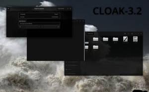 Cloak-3.20-6 05052016