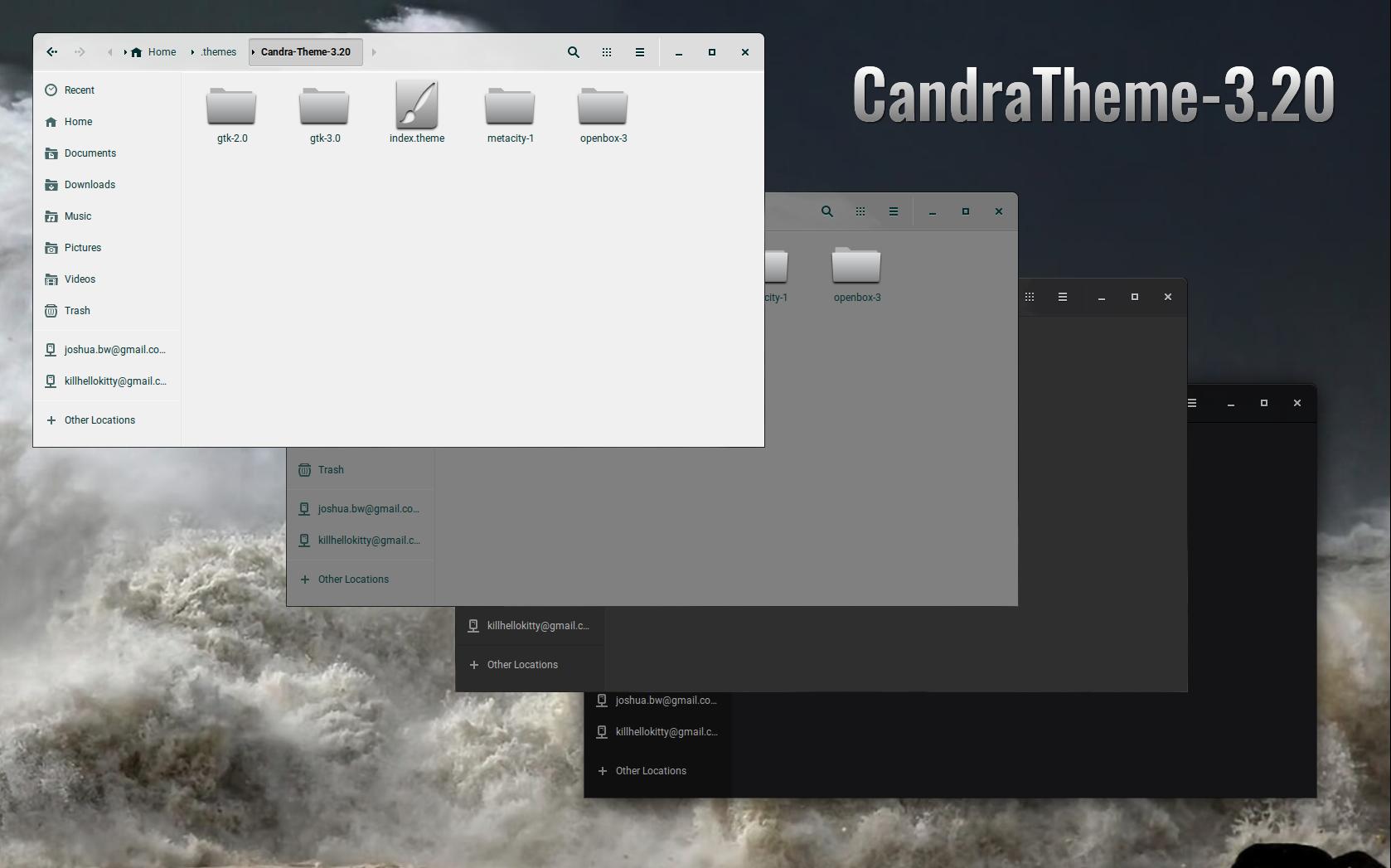 Candra-Themes-3.20-2 05102016