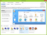Office 2013 Design for IconPackager