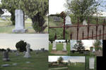 Graveyard Stock Pack
