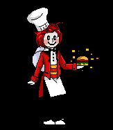 Jolly-Pixel