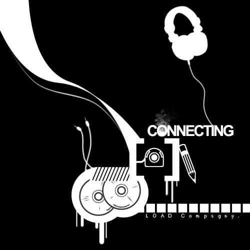 Connecting Brush's by Chimik