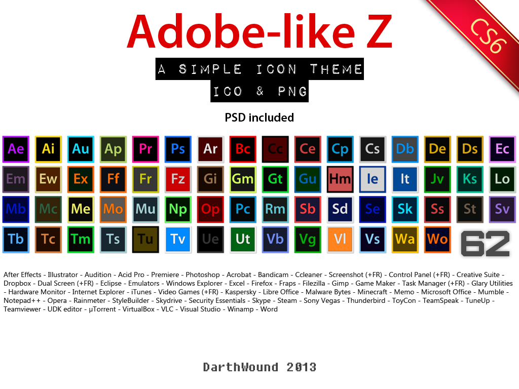 Image Result For Microsoft Office Memo