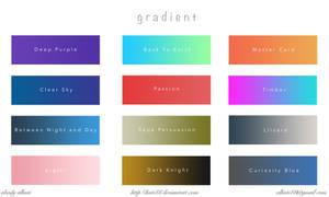Gradients.grd