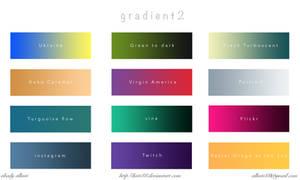 Gradients 2