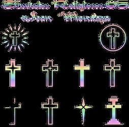 Simbolos-Religiosos-01