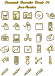 Ornamento-decorativo-dorado-04
