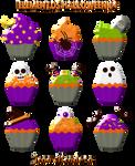 Elementos-halloween-04