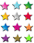 Estrellas-04