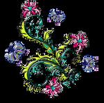 Ornamento-floral.16