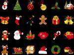 Elementos-decorativos-navidad-01