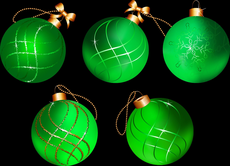 Bolas navidad verdes by creaciones jean on deviantart - Bolas gigantes de navidad ...