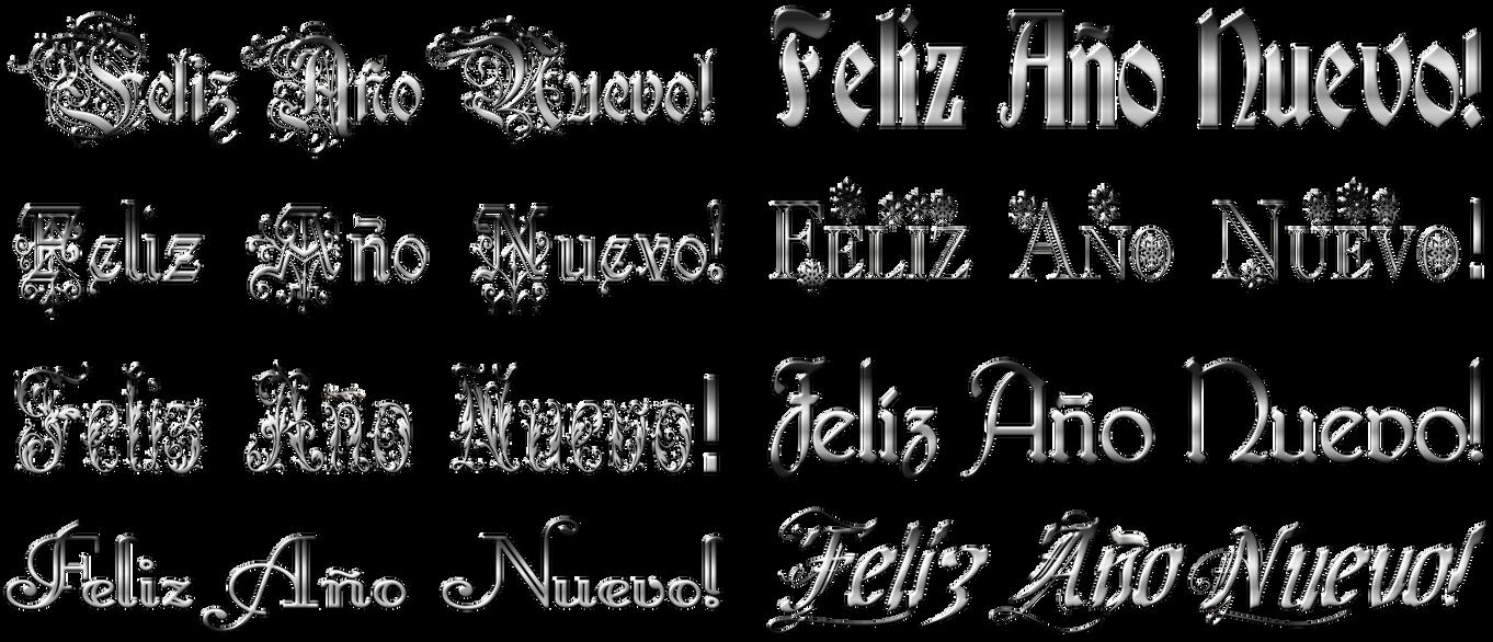 Feliz-ano-nuevo-02 by bbvzla