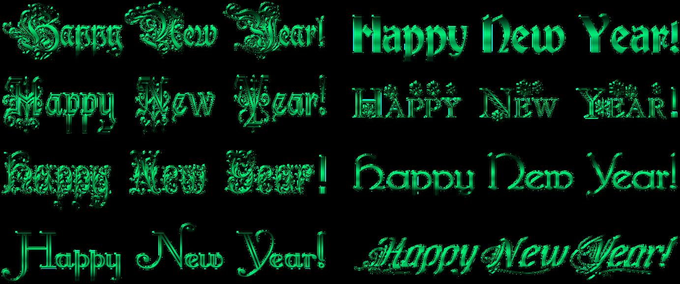 Happy-new-year-03 by bbvzla