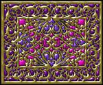 Ornamento-decorativo-zen-tipo-vitral-07