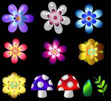 Ornamento-floral-17