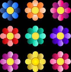 Ornamento-floral-18