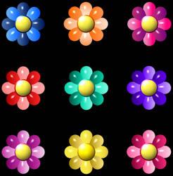 Ornamento-floral-19