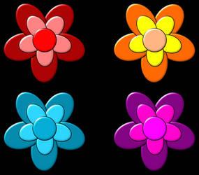 Ornamento-floral-24