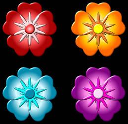 Ornamento-floral-25