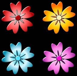 Ornamento-floral-22
