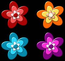 Ornamento-floral-23