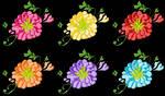 Ornamento-floral-30