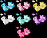 Ornamento-floral-31