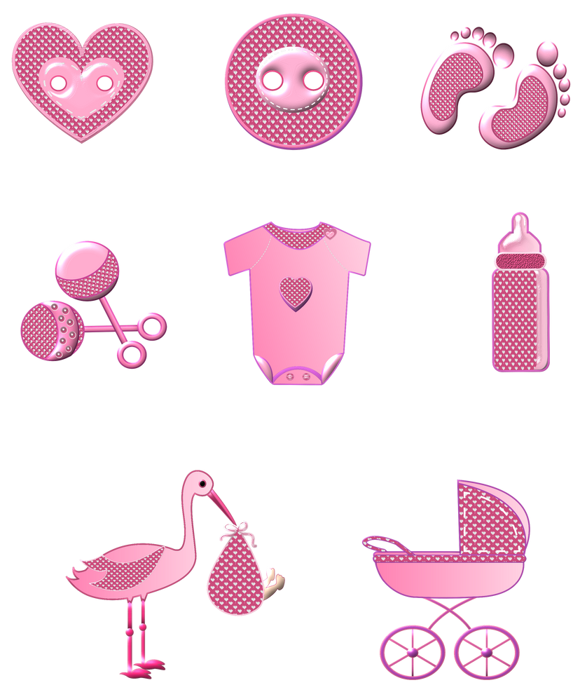 Cosas para bebe 03 by creaciones jean on deviantart - Cositas para bebes manualidades ...