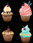 Cupcakes-05