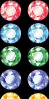 Diamantes-01