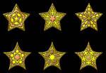 Estrellas-18.1