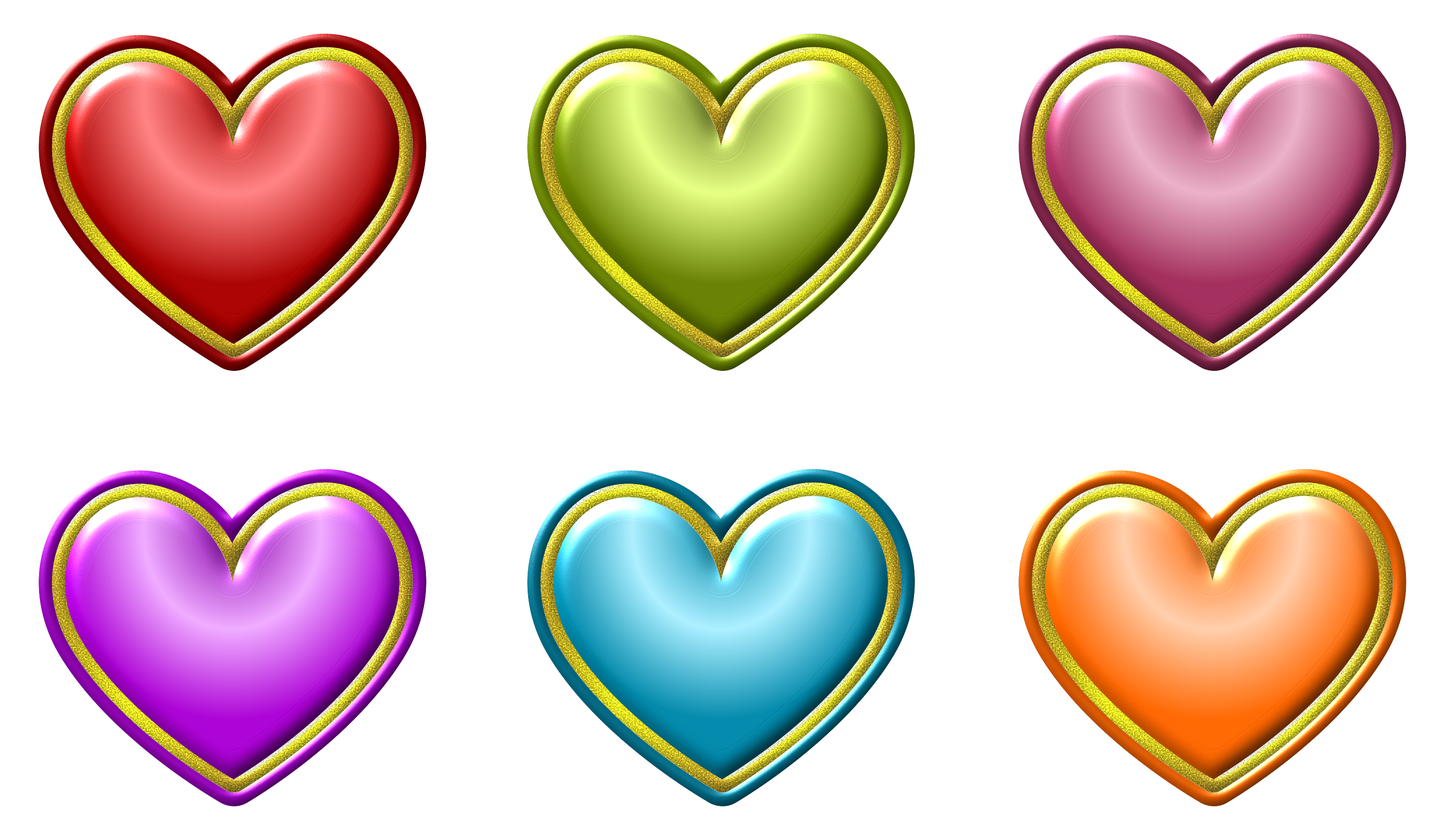 Uncategorized Corasones corazones decorativos 23 by creaciones jean on deviantart jean