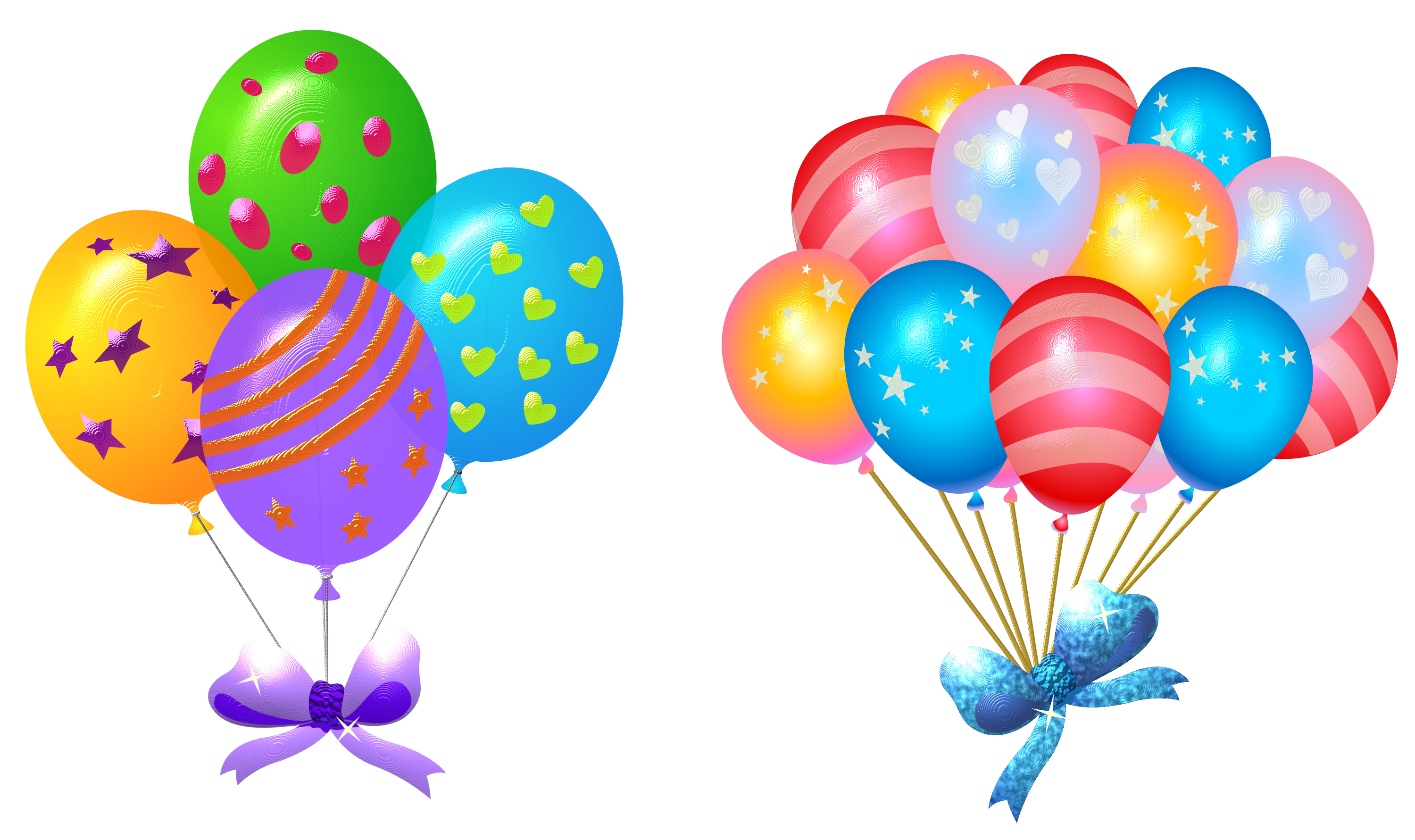 globos 11 by creaciones jean on deviantart clip art balloons black and white clip art balloons free